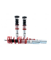 Подвеска Chrysler 300C V8 H&R STREET COILOVER 05-10 CHRYSLER 300C V8