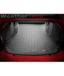 Коврик в багажник WeatherTech® Cargo Liner - Chrysler 300 - 2005-2012 - Black