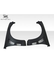 Крылья передние ed_108330 11-14 Chrysler 300 Brizio Front Fenders - 2 Pc